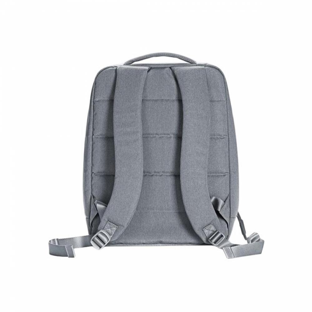 Рюкзак Mi Minimalist Backpack Urban Life Style (Light Grey)