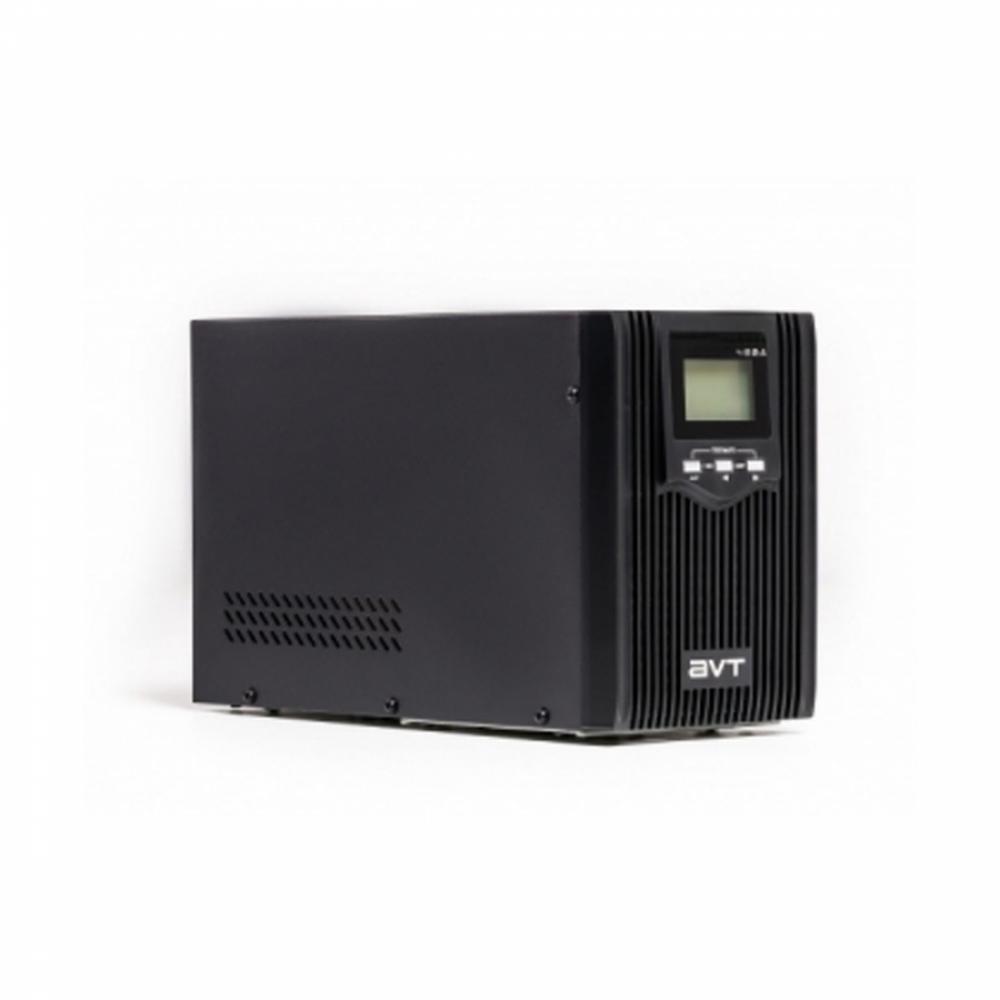 UPS 3000VA AVR (EA630)