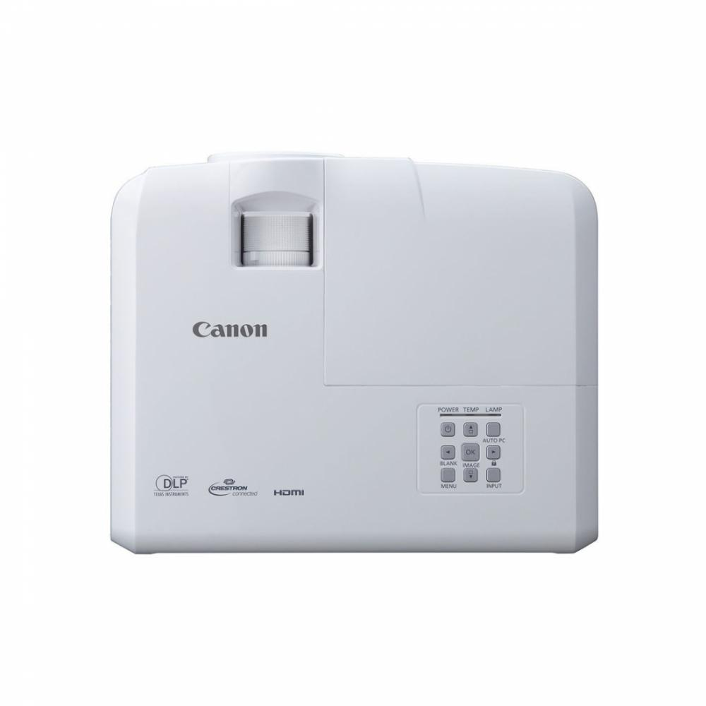 Проектор LV-X320 [0910C003AA]