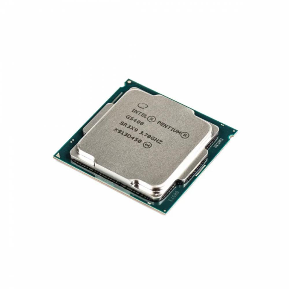Процессор Pentium Gold G5400 TRAY