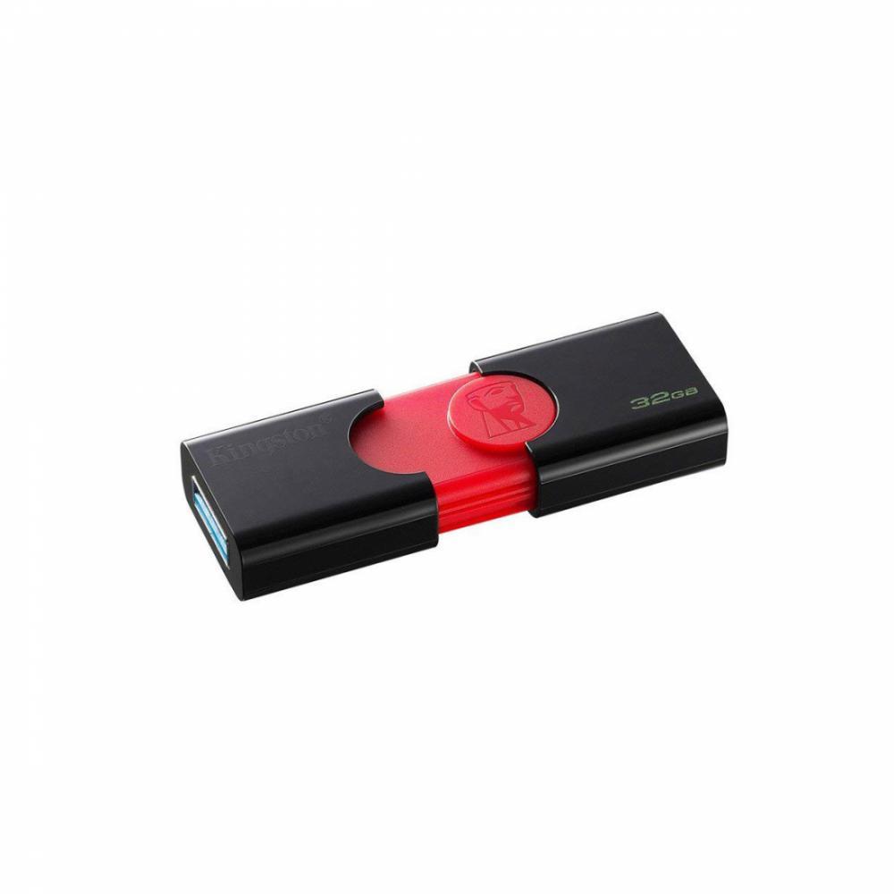 Флеш накопитель DT106/32GB