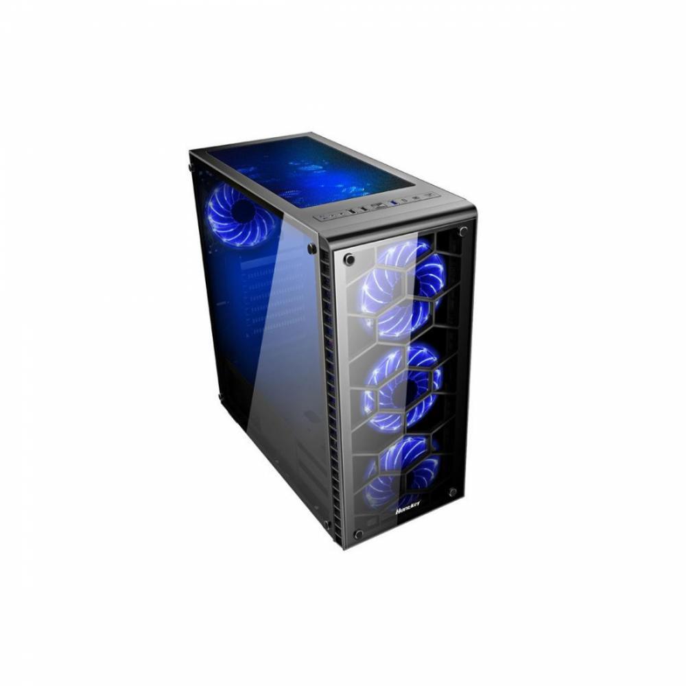 Кейс GX600P