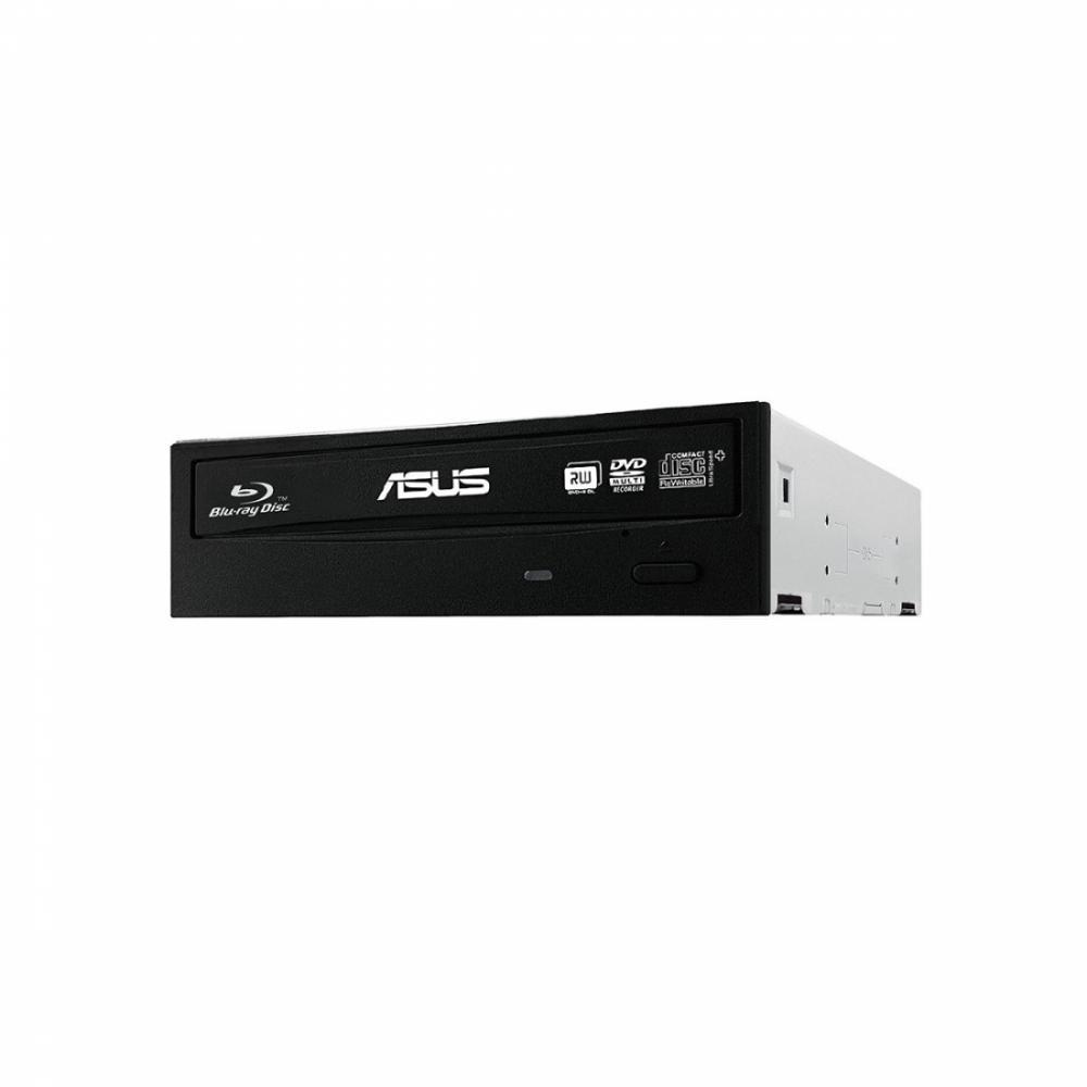 Внутренний оптический привод BW-16D1HT/BLK/G/AS/P2G Blu-Ray-RW