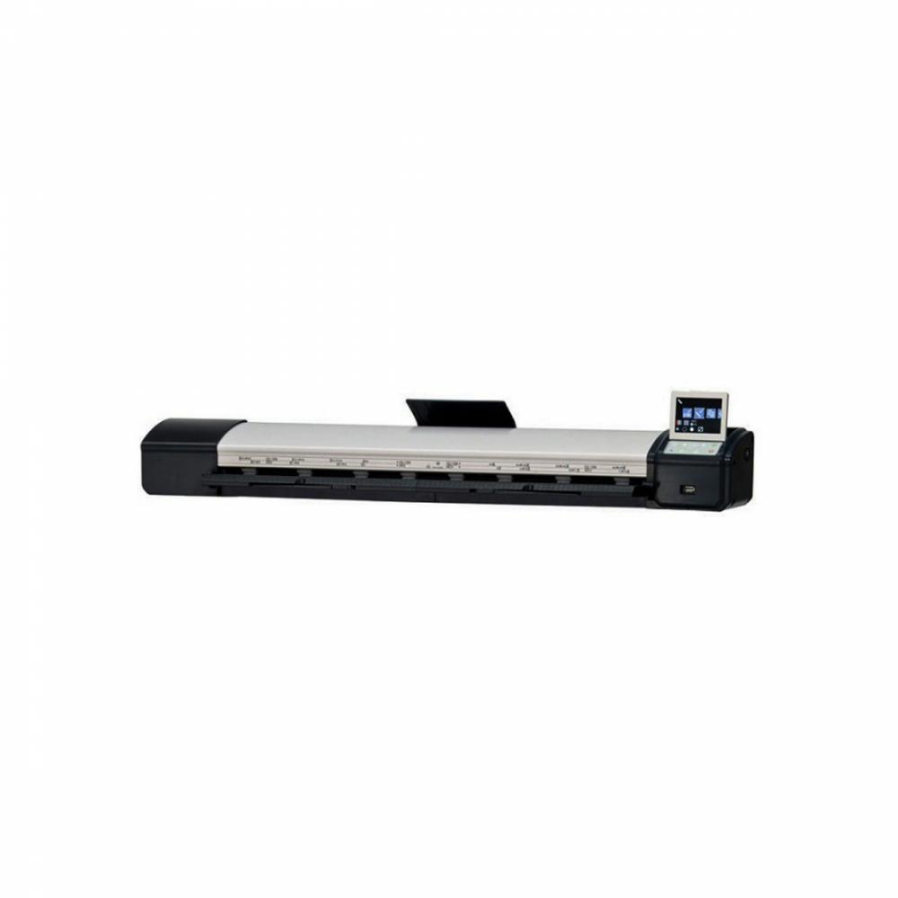 Сканер L24 Scanner [2861V989]