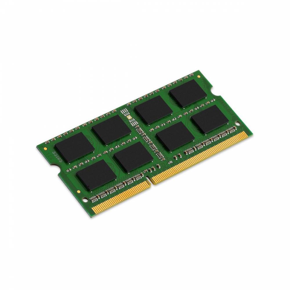 Модуль памяти 2Gb DDR3L 1600MHz DDR3L