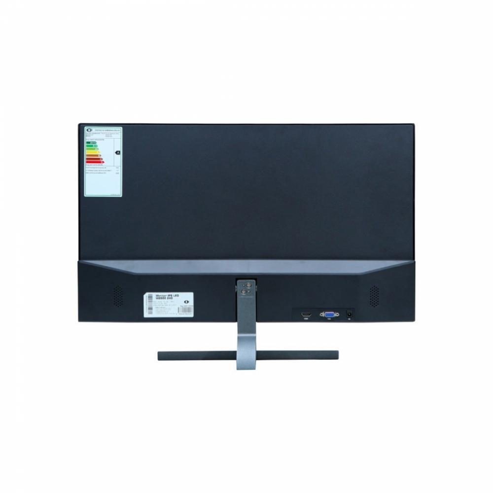 Монитор M200024D