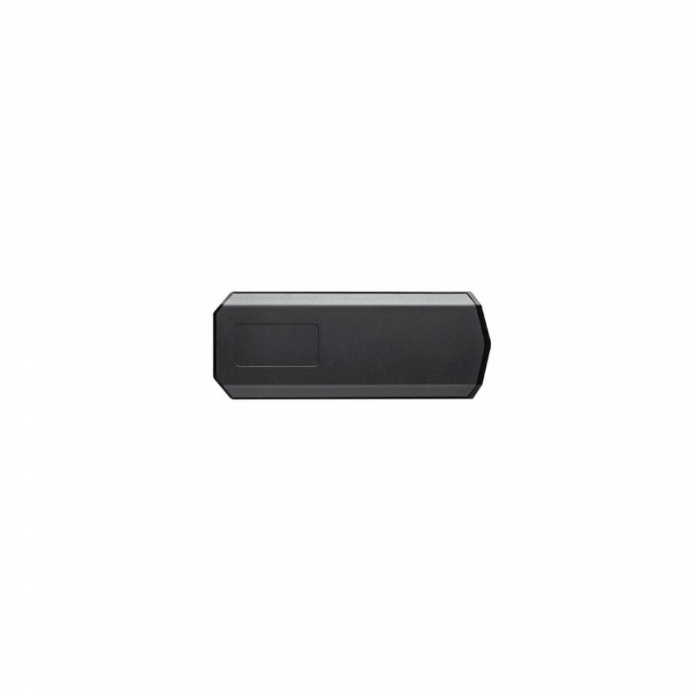 SSD Savage EXO SHSX100/960G