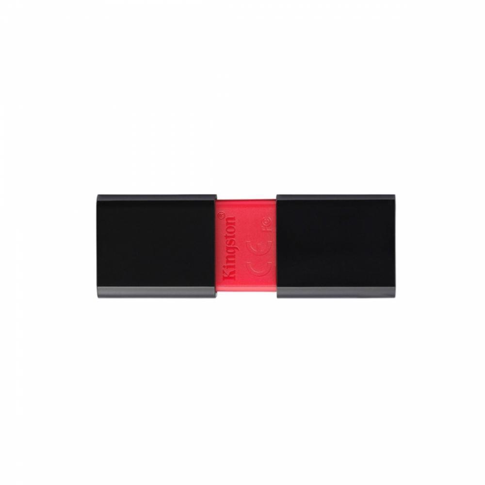 Флеш накопитель DT106/64GB