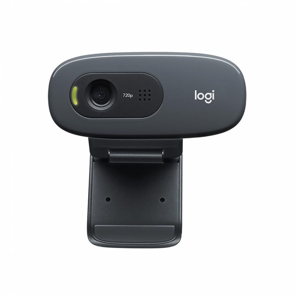 Веб-камера C270
