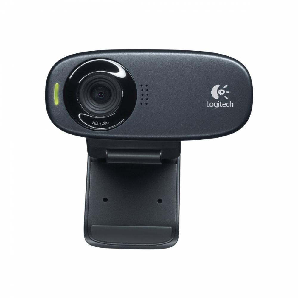 Веб-камера C310