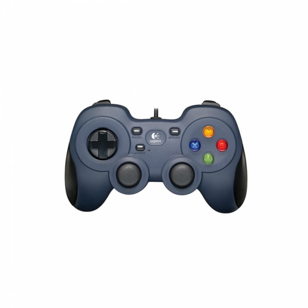 Игровой контроллер F310