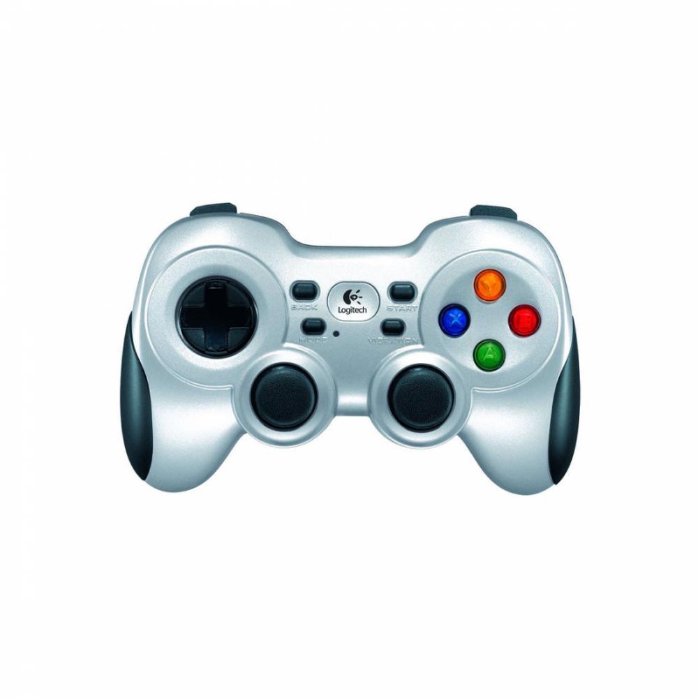 Игровой контроллер F710