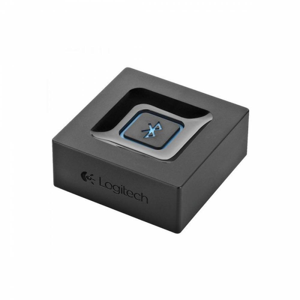 Bluetooth-адаптер Bluetooth Audio Adapter
