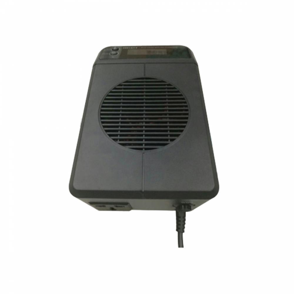 Стабилизатор KS1000AVR (1000VA)