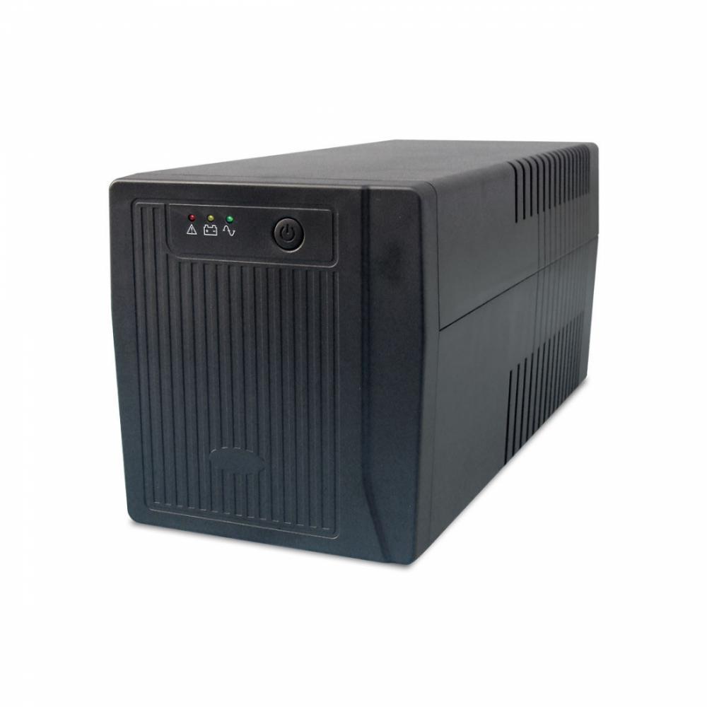 UPS AVT-650AVR KS650