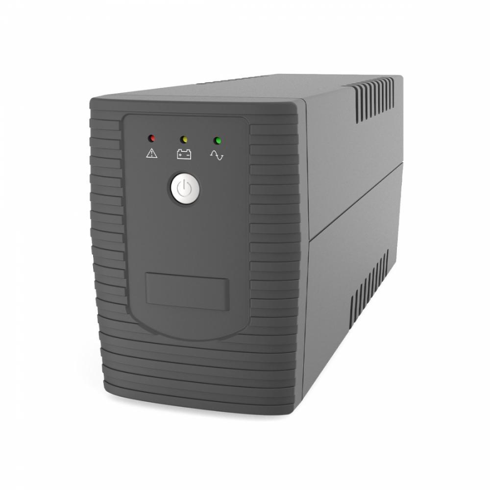 UPS AVT-1000AVR KS1000