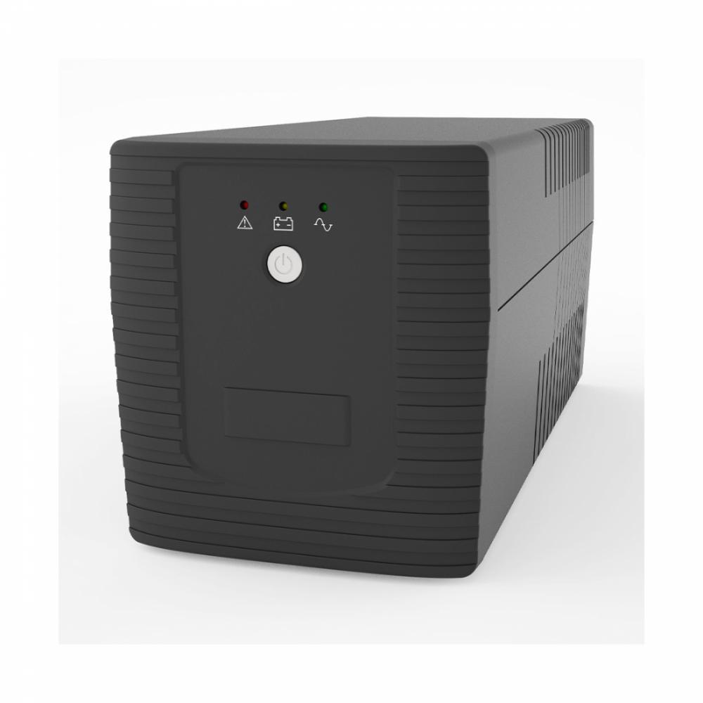 UPS AVT-1500AVR KS1500