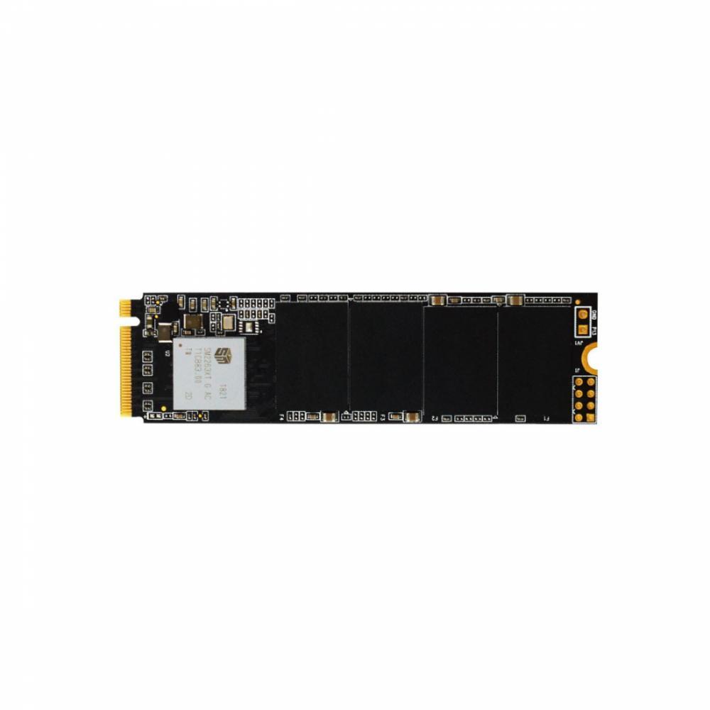 SSD M700-128GB