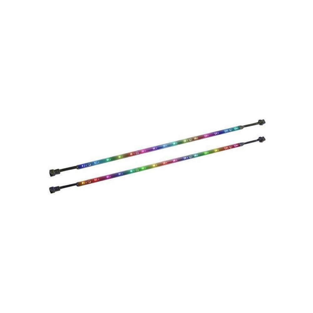 Светодиодная лента LED Strip