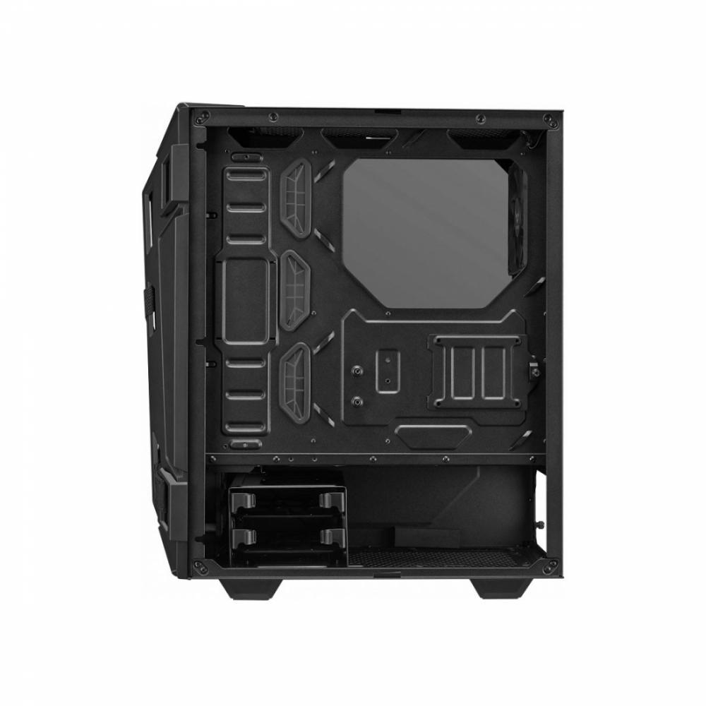 Кейс TUF Gaming GT301