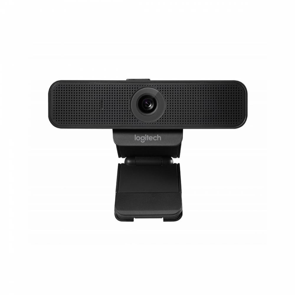 Веб-камера C925e