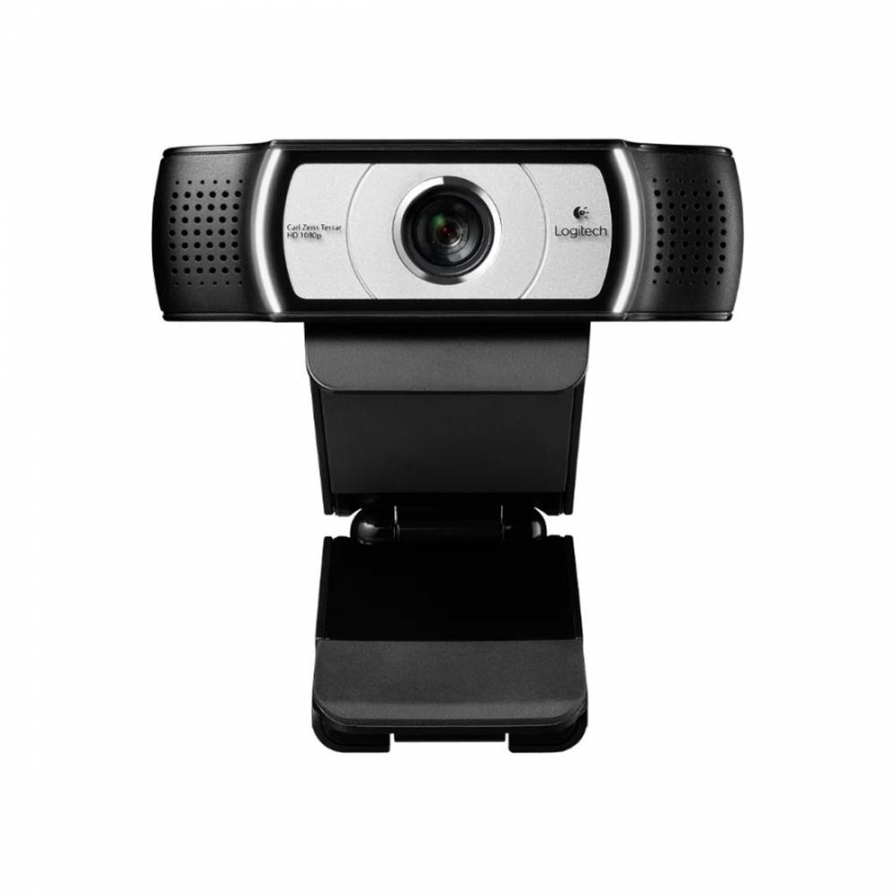 Веб-камера C930e