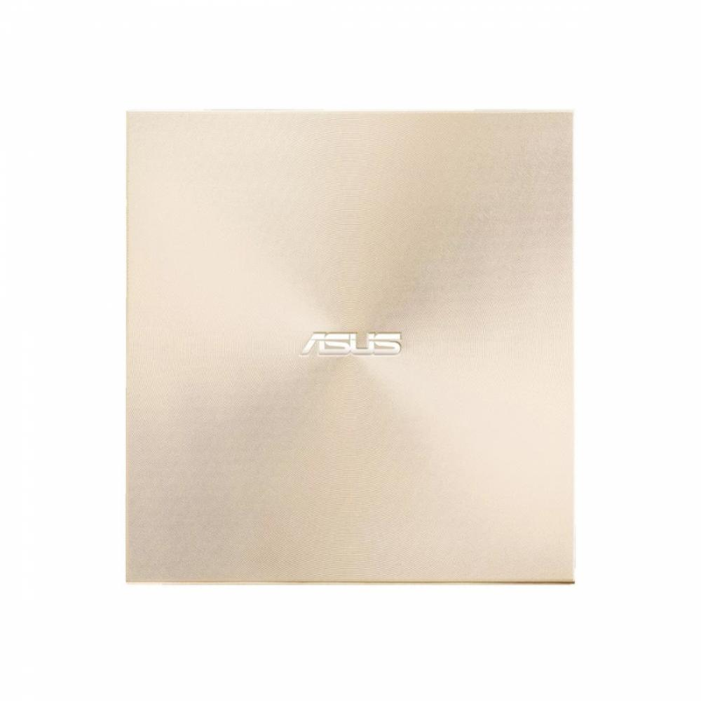 Внешний оптический привод SDRW-08U9M-U/GOLD/G/AS/P2G