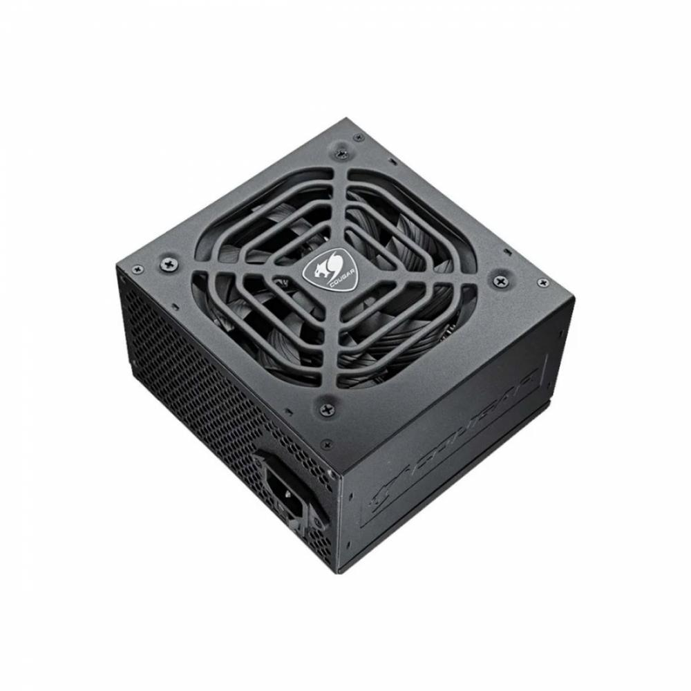 Блок питания XTC500 [31XC050.0001P] 80-PLUS