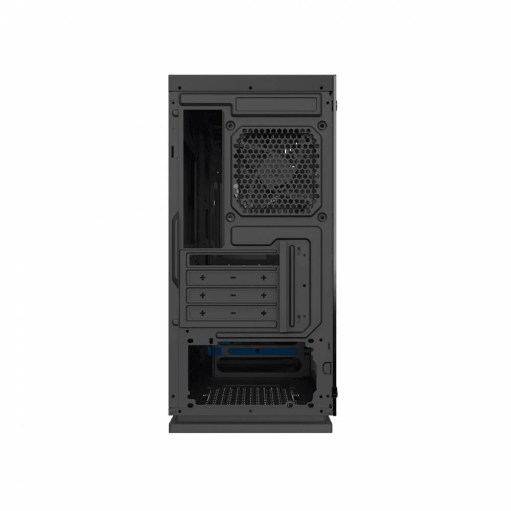 Кейс Dark Ranger (H605-TR) Black
