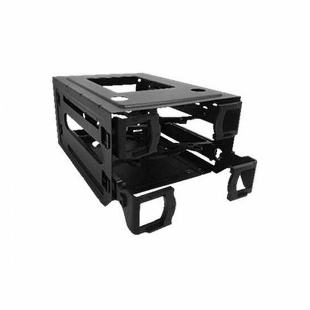 Корзина для жестких дисков GX601 ROG Strix Helios HDD Cage Kit [90DC0020-B09000]