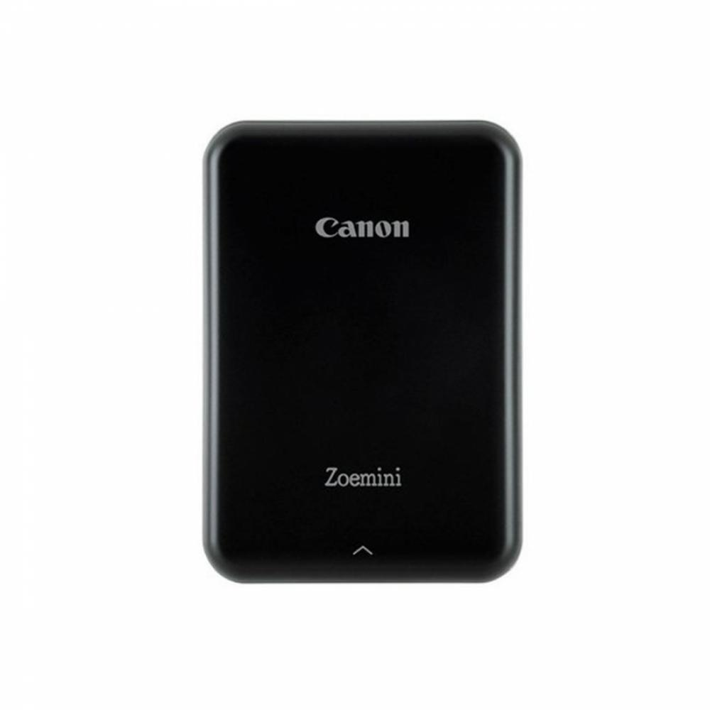 Принтер Canon ZOEMINI PV123 BKS EXP