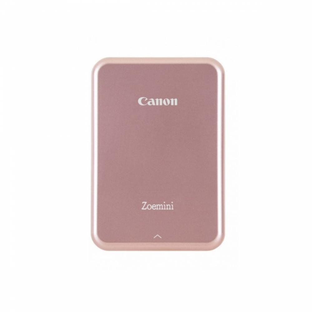 Принтер Canon ZOEMINI PV123 RGW EXP