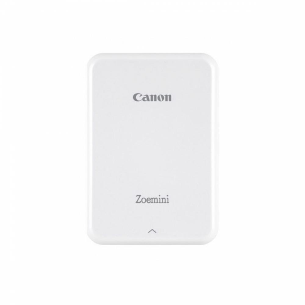 Принтер Canon ZOEMINI PV123 WHS EXP