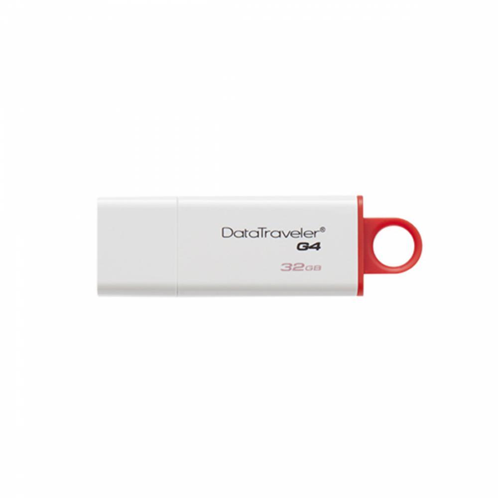 Флеш накопитель DataTraveler G4 32GB