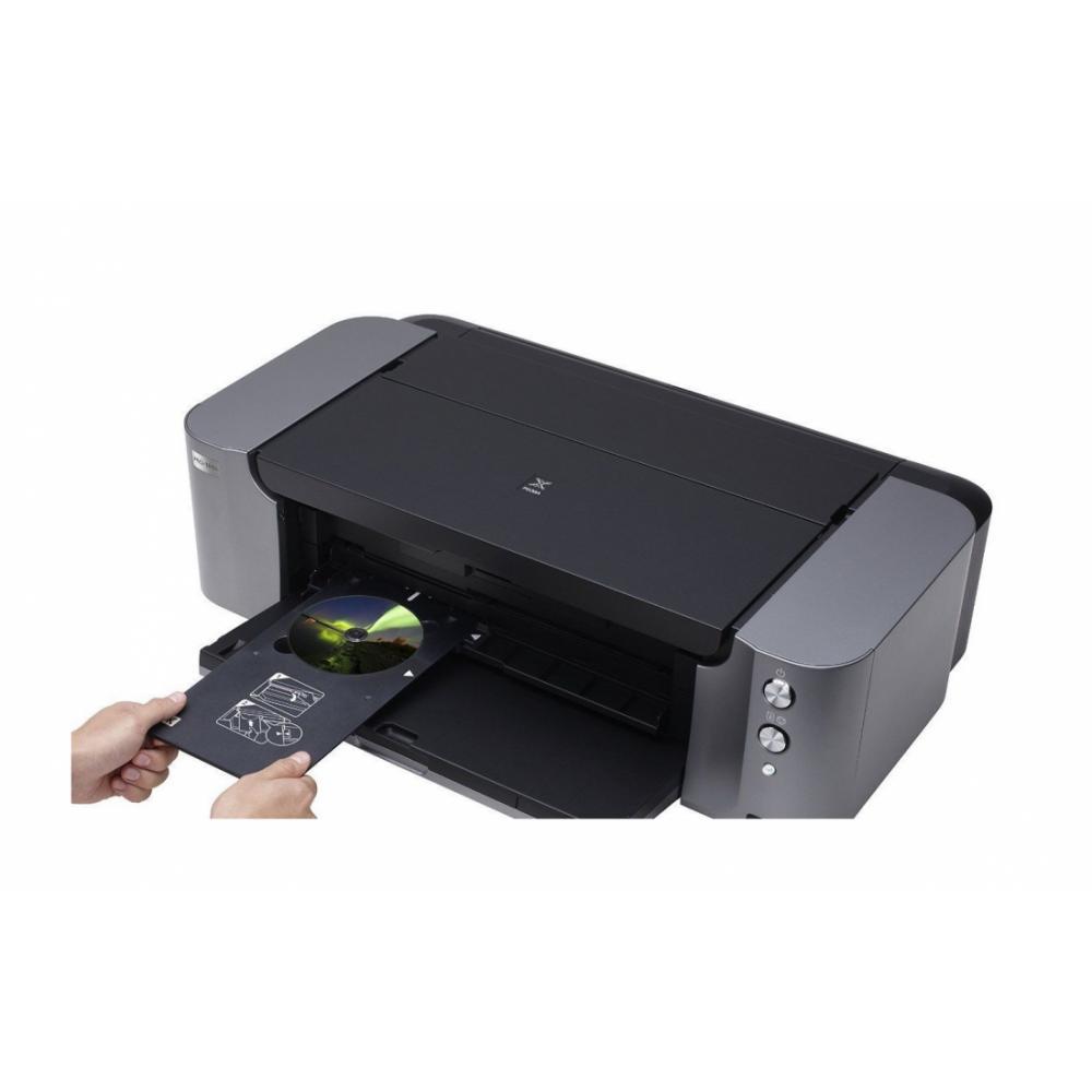 Printer Canon PIXMA PRO-100S