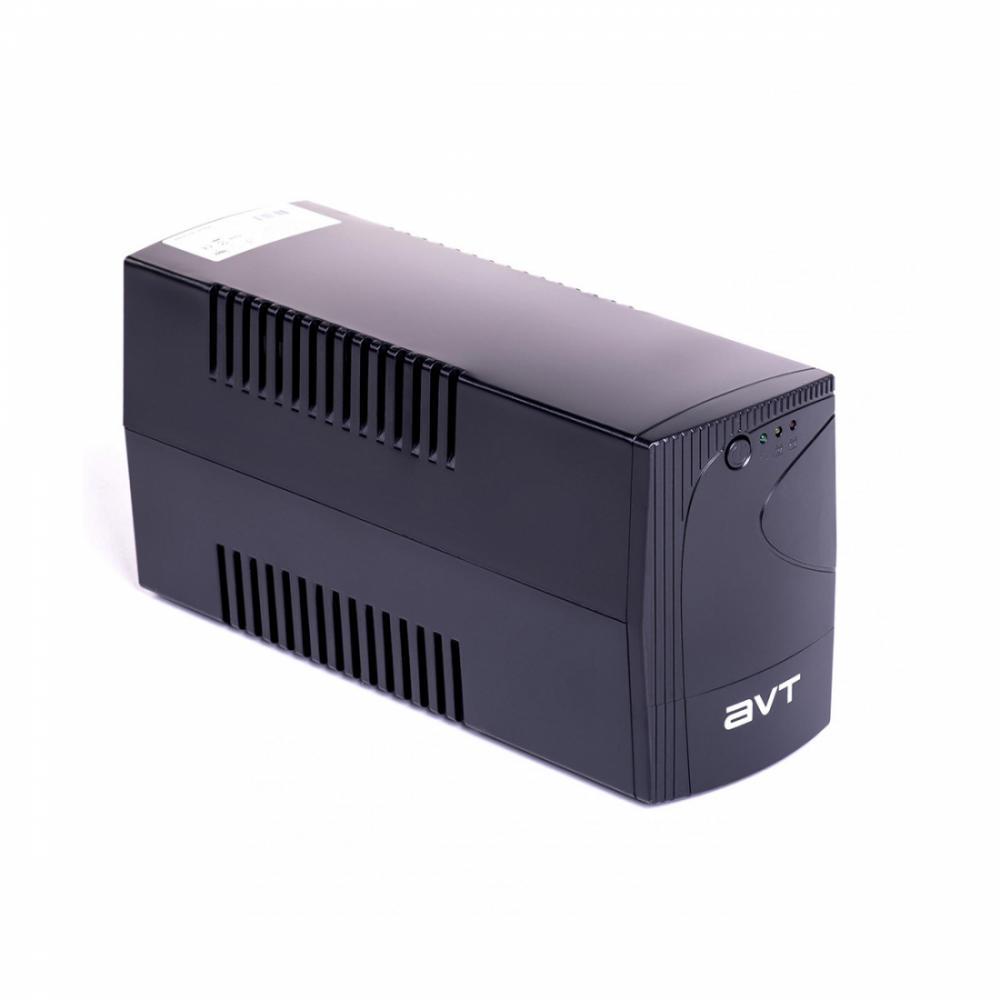 UPS 650VA AVR