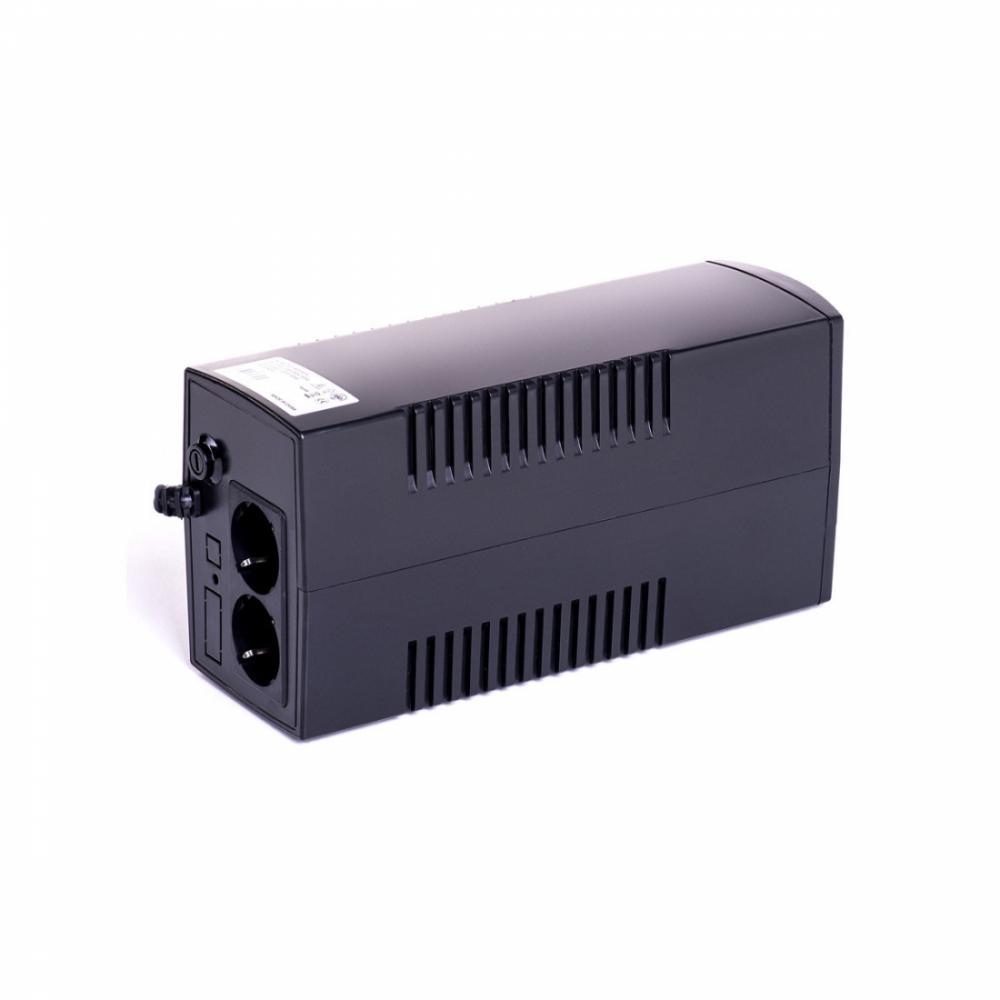 UPS 850 AVR