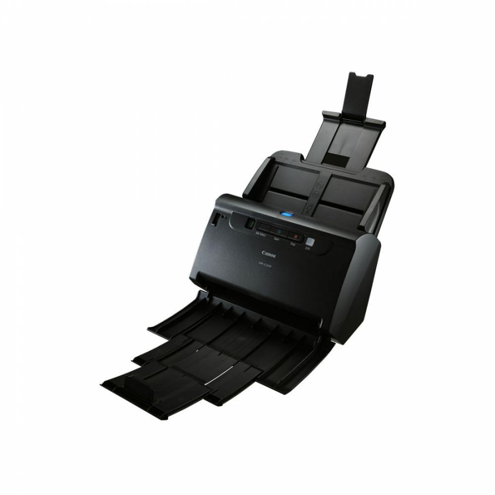 Сканер imageFORMULA DR-C230 [2646C003]