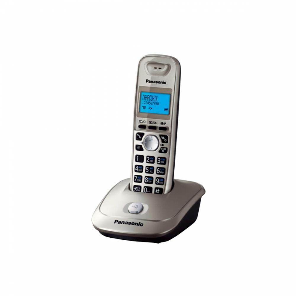 Радиотелефон KX-TG2511UAN