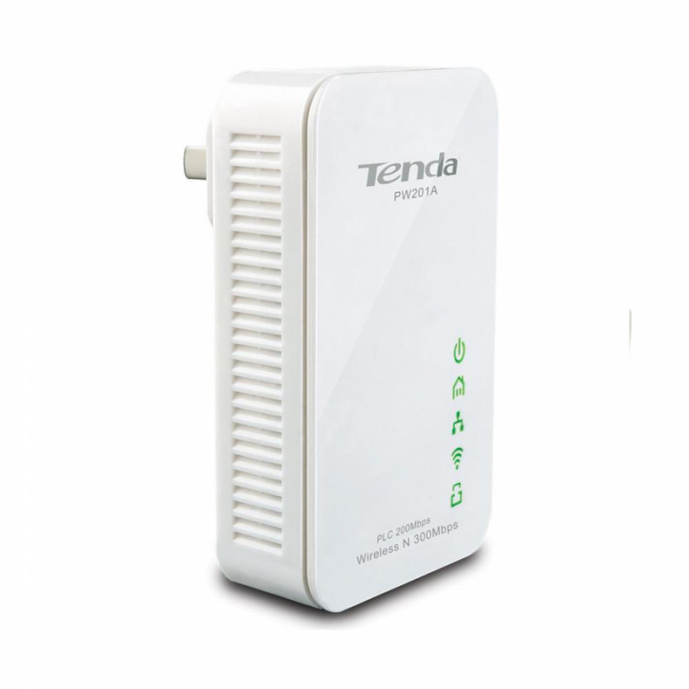 Wi-Fi точка доступа PW201A