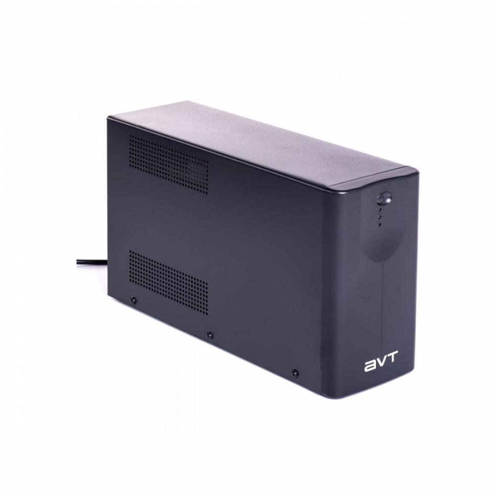 UPS 1200 AVR (EA2120)