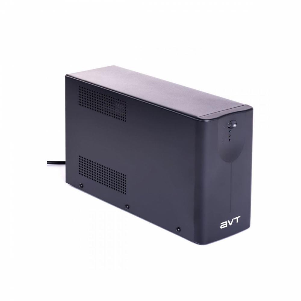 UPS 1500 AVR (EA2150)