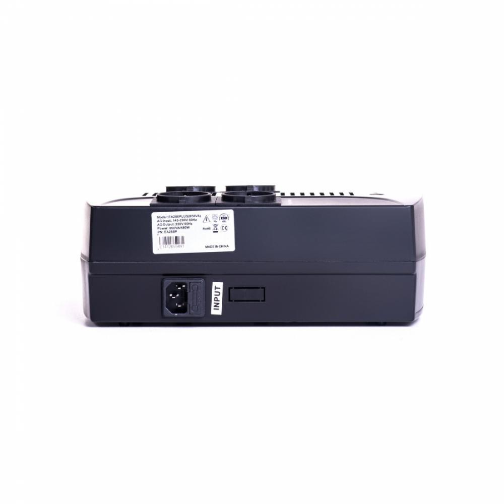 UPS UPS AVT-850 AVR (EA285P) PLUS