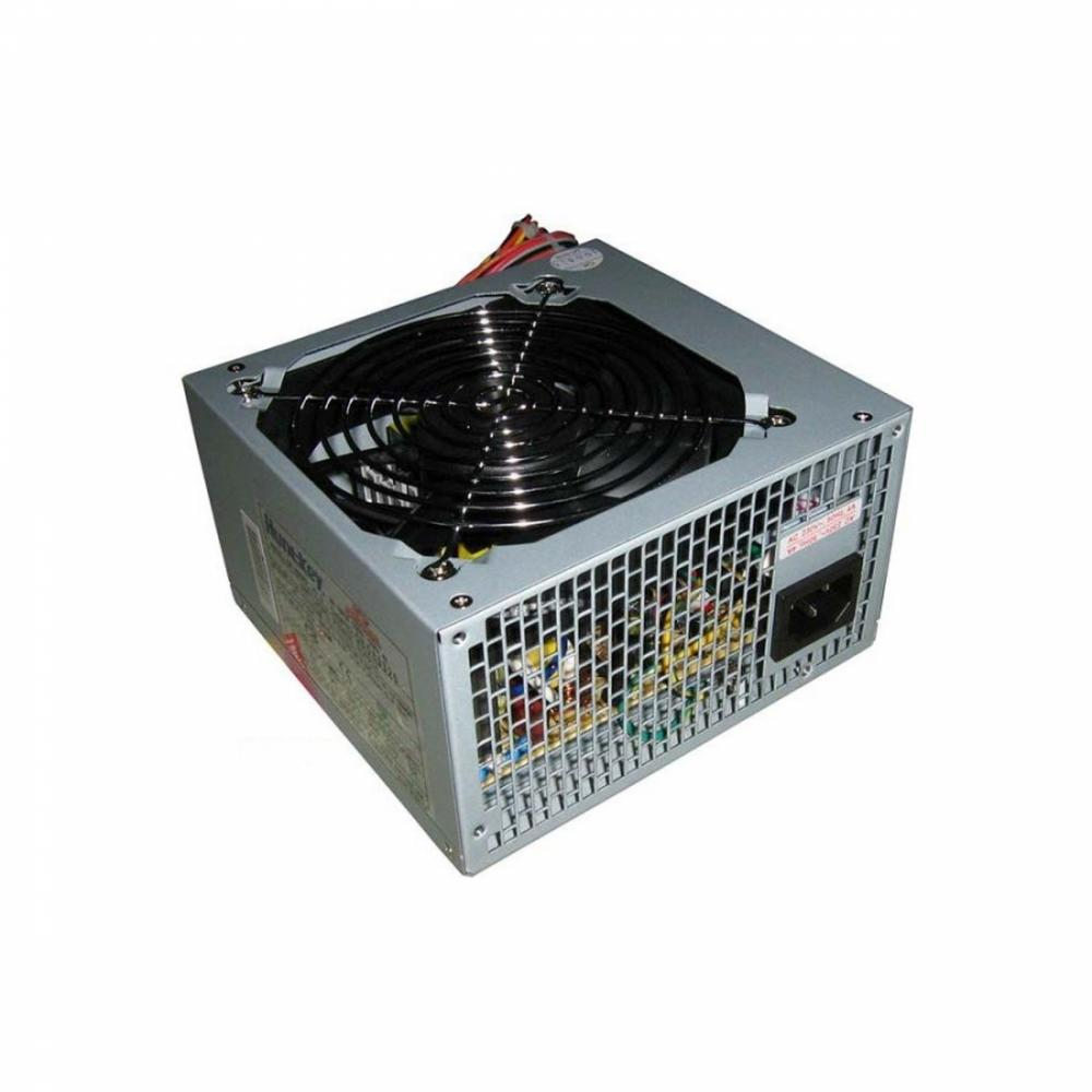 Блок питания CP-400HP 400W