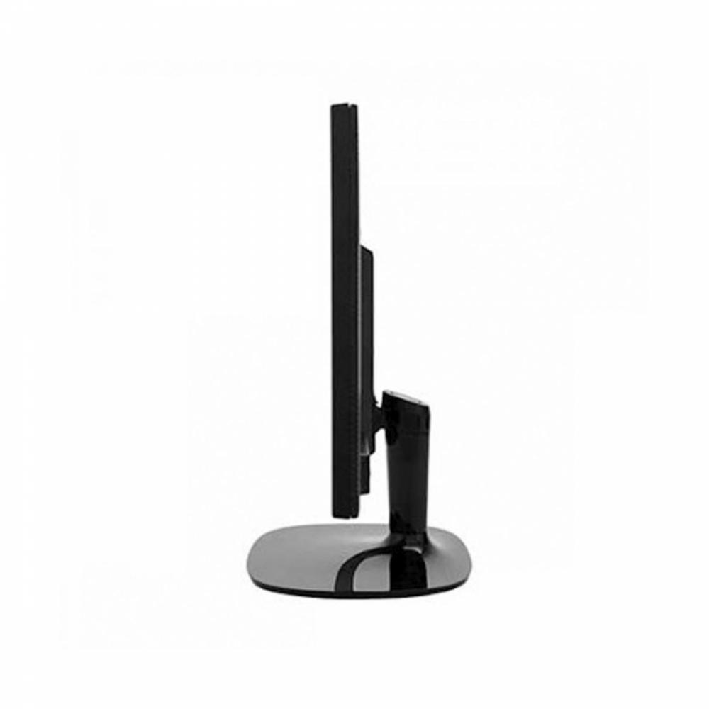 Monitor Artel M100022D