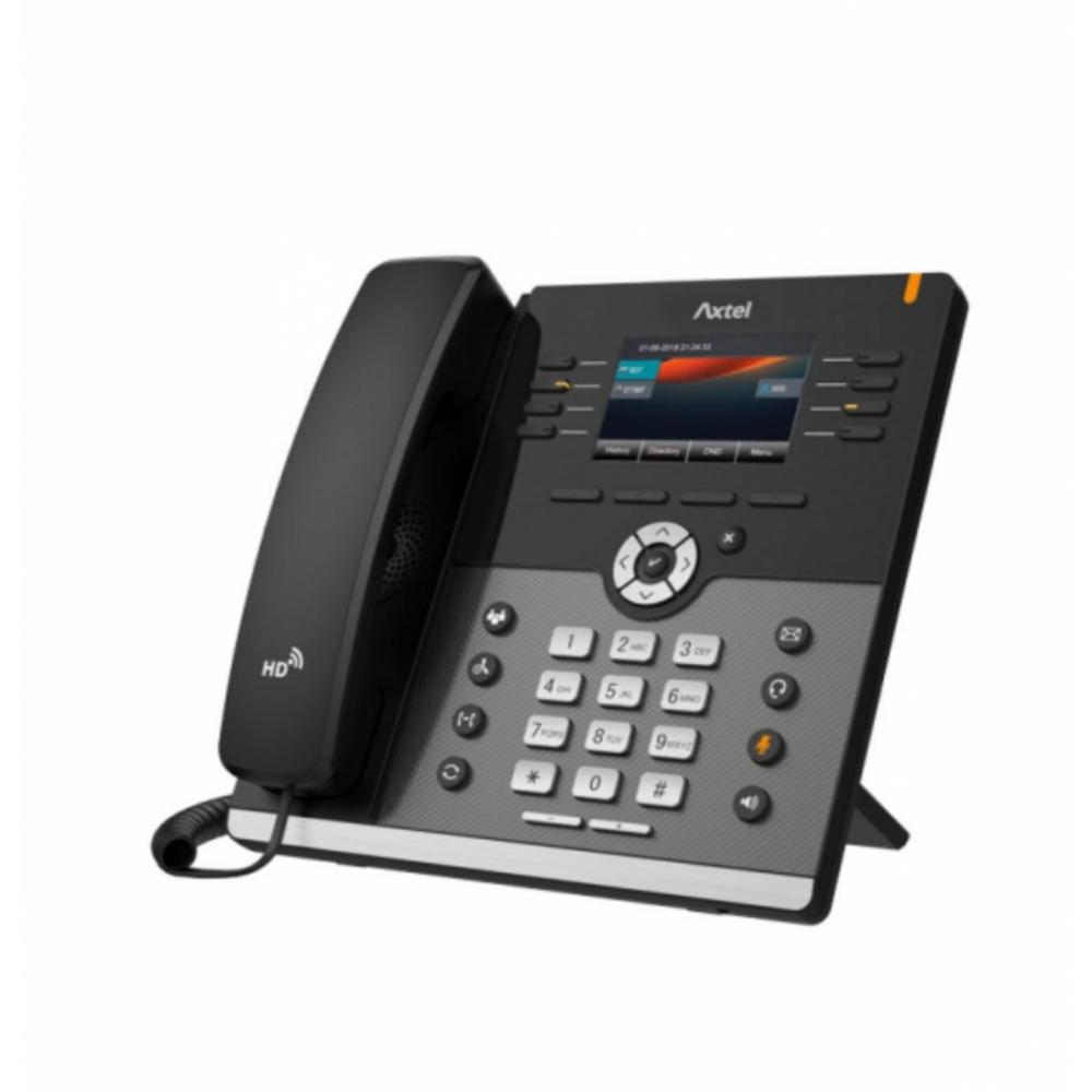 Axtel Проводной телефон Axtel AX-500W