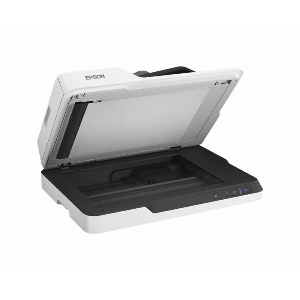 Epson Сканер DS1630