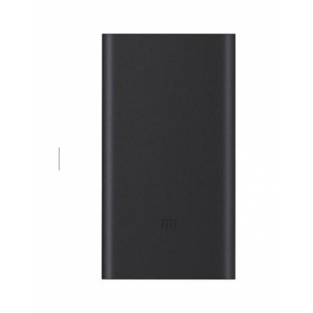 Ташқи батарея Xiaomi Mi 3S 10000 Қора