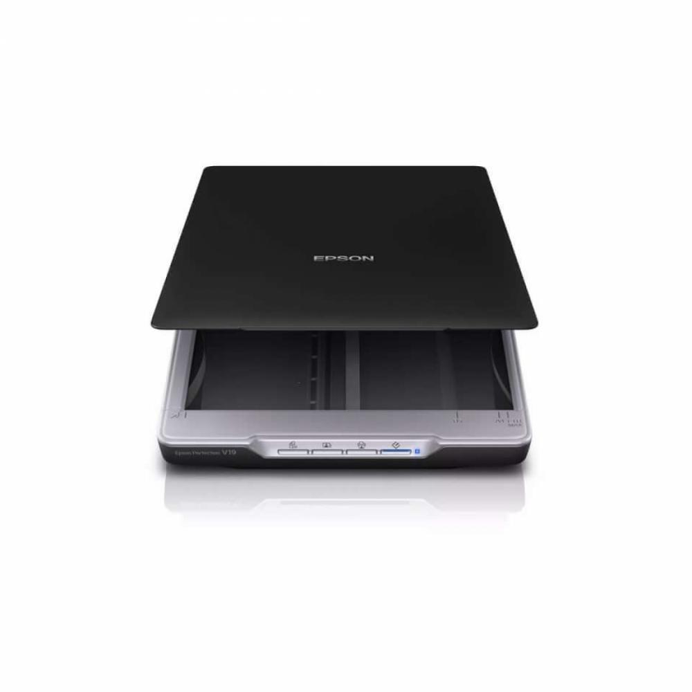 Epson Сканер V19