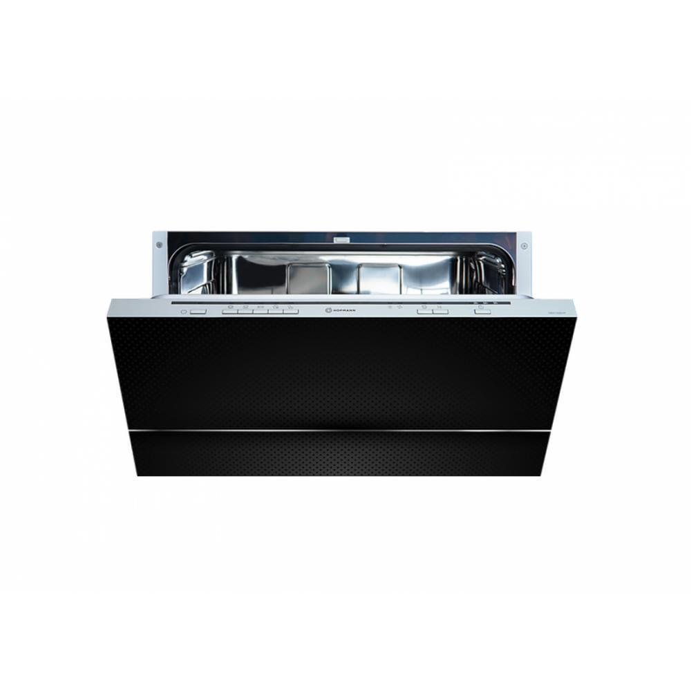 Hofmann Встраиваемая посудомоечная машина DBS95S/HF